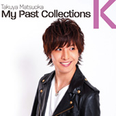 My Past Collection K