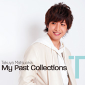My Past Collection T